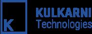 Kulkarni Technologies